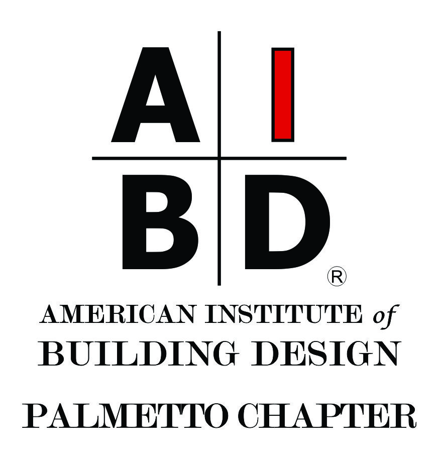 AIBD Chapter