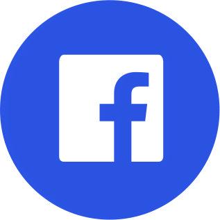 Home builders approve building design resolution aibd mondayminute facebook logo maxwellsz
